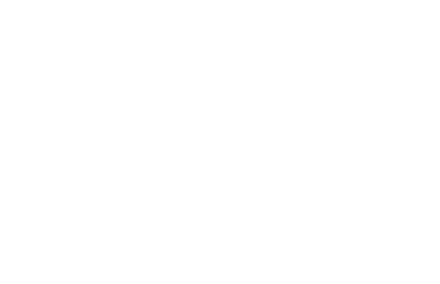 Miracles-In-The-Marketplace-Logo-White