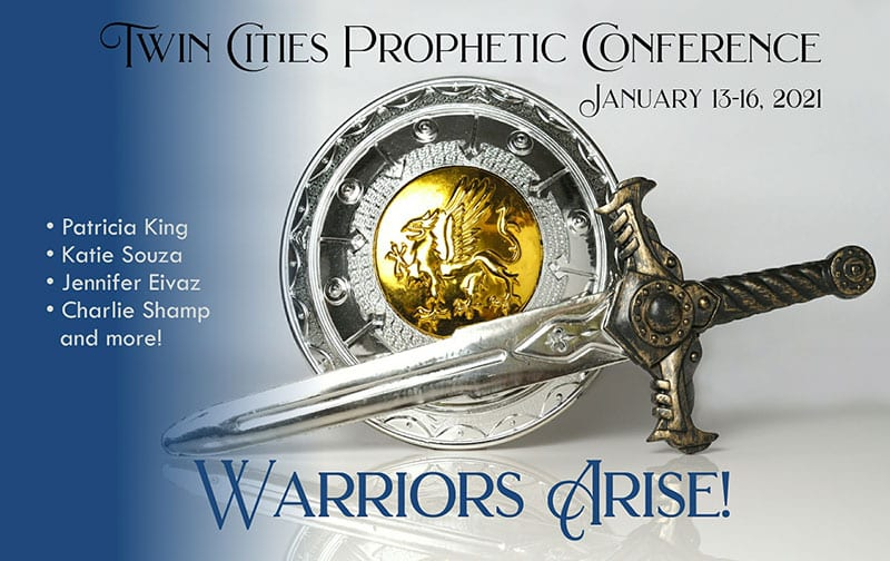 twin-cities-prophetic-conference