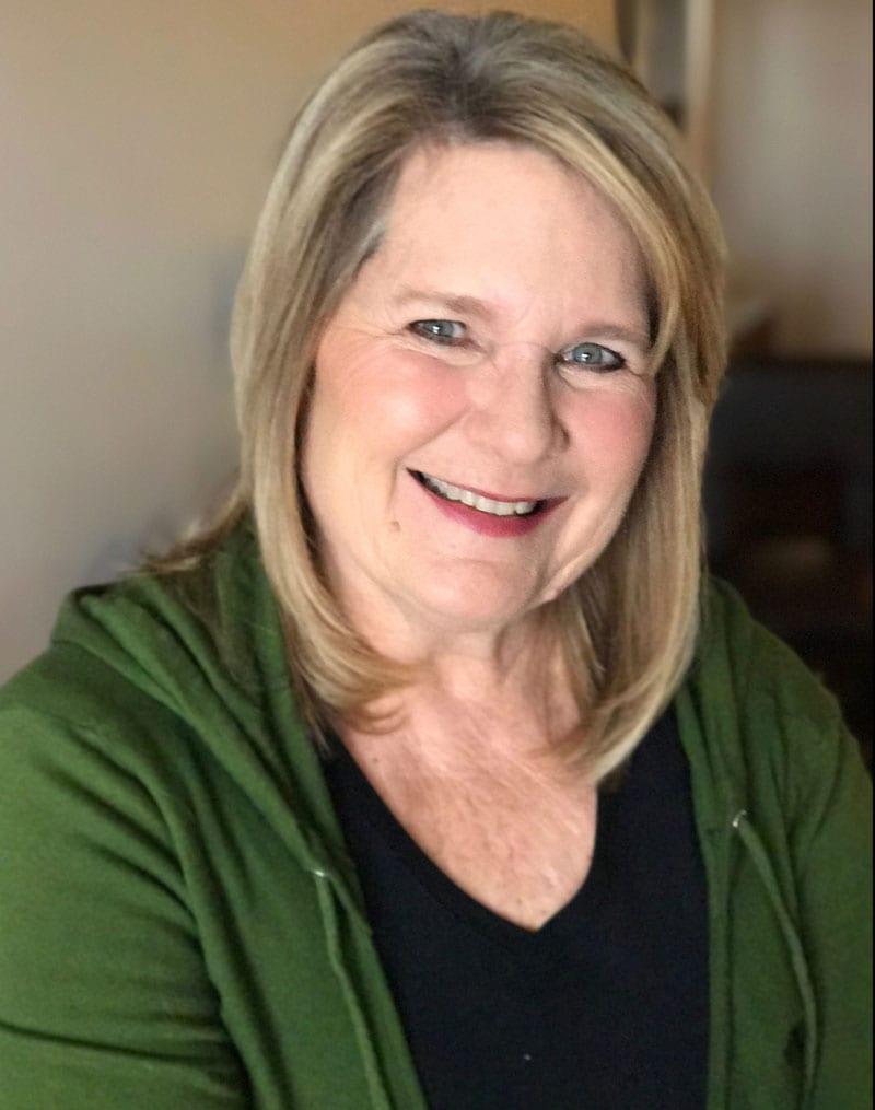 Cindy-McGill